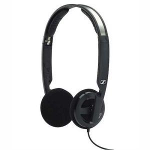 Sennheiser PX 100-IIi - Casque audio avec micro