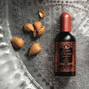 Tesori d'Oriente Hammam - Perfume