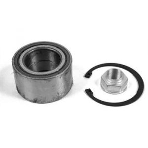 Moog Kit de roulement de roue OP-WB-11472