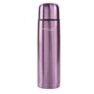 Thermos Thermocafe 121414 Everyday - Bouteille Isotherme Bleu 1 L
