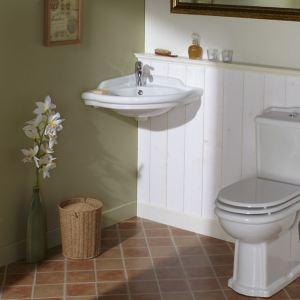 vasque retro comparer 493 offres. Black Bedroom Furniture Sets. Home Design Ideas