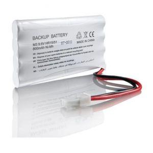 Somfy Batterie de secours pour motorisation