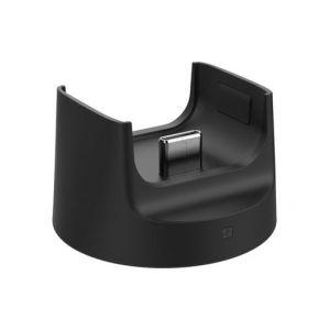 Dji Module Sans Fil pour Osmo Pocket