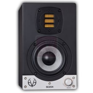 Eve Audio SC204 - Enceinte active
