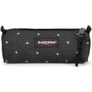 Eastpak Benchmark Little Large - Trousse Noir