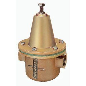 Socla 149B70114 - Detendeur pression femelle femelle 1/2 10bis DN2