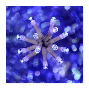 Guirlande lumineuse 300 LED CV (18 m)