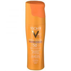 Vichy Ideal Spray de soleil capital Soleil SPF50+
