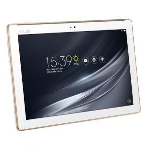 """Asus ZenPad Z301MFL-1B005A - Tablette tactile 10.1"""" 16 Go sous Android 7.0"""