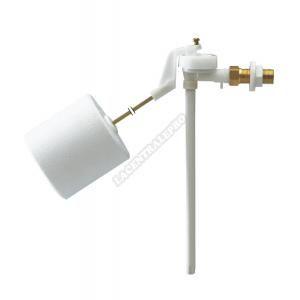 Image de ECO Robinet flotteur pour réservoirs