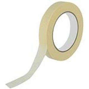 Mystbrand Rouleau papier adhesif de marquage (19 mm x 50 m)