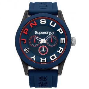 Superdry SYG170 - Montre pour homme