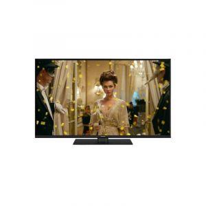Panasonic TV LED TX-55FX550E 4K HDR