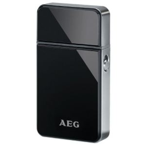 AEG HR 5636 - Rasoir électrique rechargeable