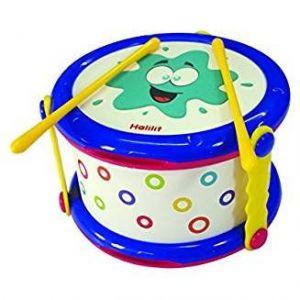 BSM Jeux Mon premier tambour