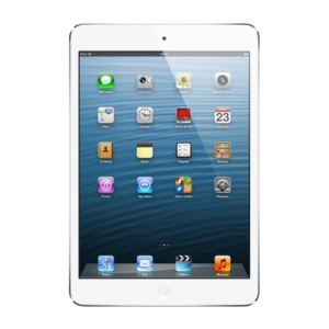 Apple iPad Mini 32 Go