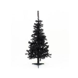 Sapin de Noël artificiel Luxe (120 cm)