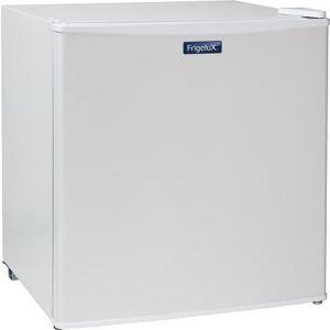 Frigelux CUBE 50 A++ - Réfrigérateur table top