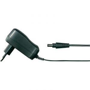 Testec 15100 - Bloc d'alimentation pour sonde différentielle