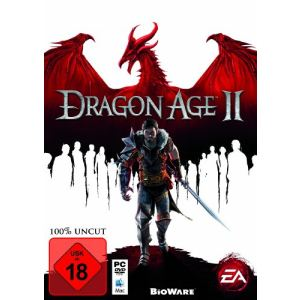 Dragon Age II [PC]