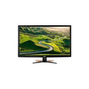 """Acer GN276HL - Ecran LED 27"""""""