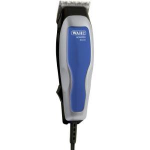 Wahl 9155-217 - Tondeuse cheveux Home Pro Basic