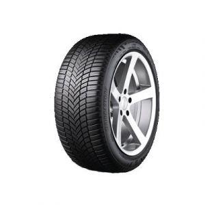 Bridgestone 225/55 R19 99V A005 Weather Control M+S
