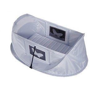 bed up comparer 157 offres. Black Bedroom Furniture Sets. Home Design Ideas