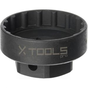 X-Tools Démonte Boîtier de Pédalier Shimano