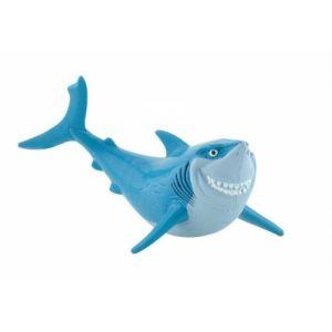 Bullyland Figurine Bruce le requin blanc (Le monde de Nemo)