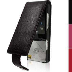 igadgitz U3521 - Étui pour Sony Walkman NWZ-A15 A17