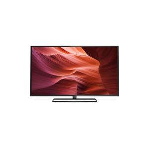 Philips 32PFH5500 - Téléviseur LED 81 cm
