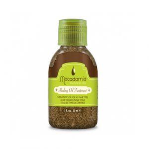 Macadamia Healing Oil Traitement - Huile cheveux