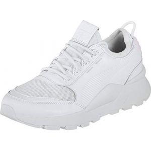 Puma Rs-0 808 chaussures blanc 45,0 EU