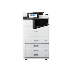 Epson WorkForce Enterprise WF-C20590 D4TWF - Imprimante multifonctions jet d'encre