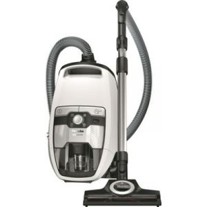 Miele Aspirateur sans sac Blizzard CX1 Cat & Dog