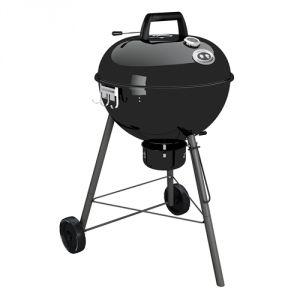 Outdoorchef Chelsea 480 C - Barbecue à charbon
