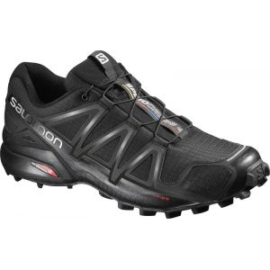 Salomon Speedcross 4 - EU 40 2/3