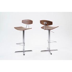 Fredriks Stone - Tabouret de bar design