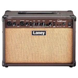 Laney LA30D 30W ampli guitare acoustique 30 W