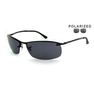 Ray-Ban Lunettes - 3183