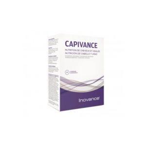 Inovance Ysonut Capivance 40 comprimés