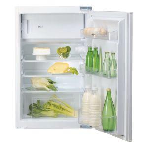 Whirlpool ARG9421A+ - Réfrigérateur 1 porte encastrable