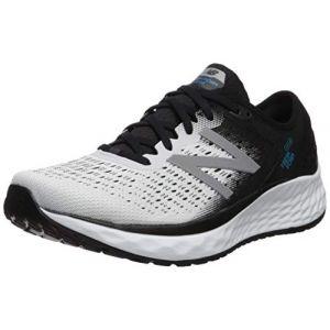 New Balance Chaussures running New-balance Fresh Foam 1080