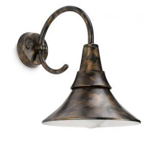 Philips 17258 - Applique d'extérieur Fowl myGarden