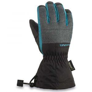 Dakine Gants de ski avenger gore tex glove carbon m