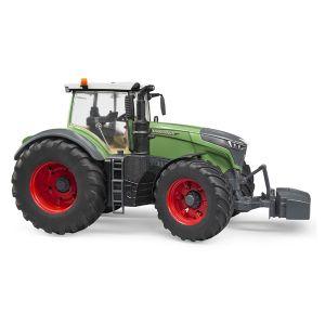 Bruder Toys 04040 - Tracteur Fendt 1050 Vario Vert