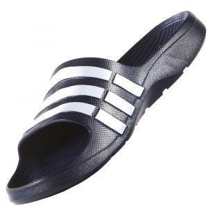 af96b9518477f Sandales adidas duramo - Comparer 29 offres