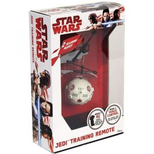 LIBALL Jedi Training Remote