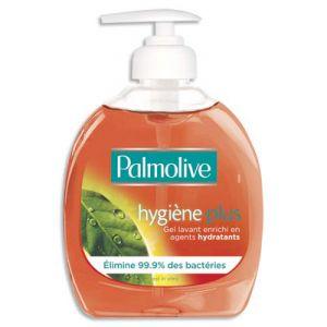 Palmolive Pousse mousse antibactérien (flacon 300 ml)